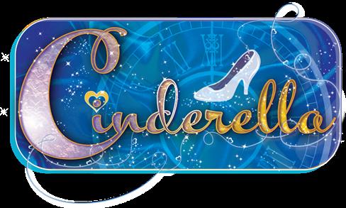 MKAOS Cinderella