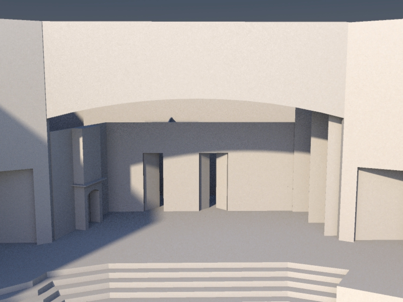 Concept - Basic design